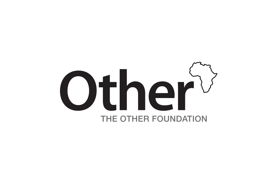 The Other Foundation