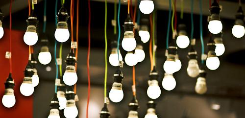lightbulb-rainbow3