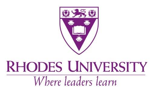 Rhodes1