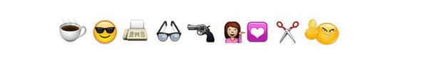 Phiyega Emojis5