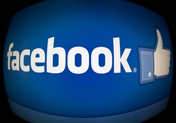 facebooklike2