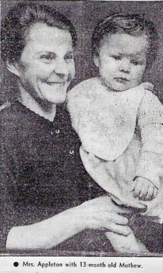 Cynthia Appleton (2)