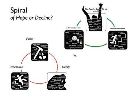 Graphic: Marius Oosthuizen