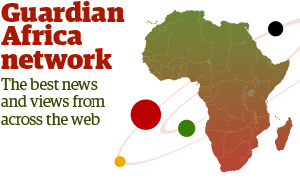 Guardian Africa Network