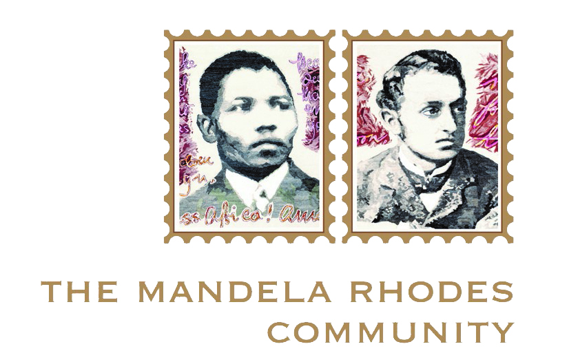 mandelarhodesscholars-photo