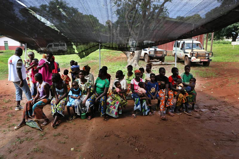 (Pic: Médecins Sans Frontières)
